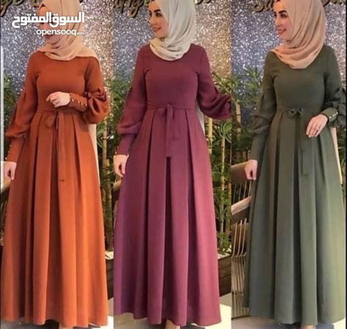 d26238960 ملابس نسائية جديدة للعيد - (106452124)   Opensooq