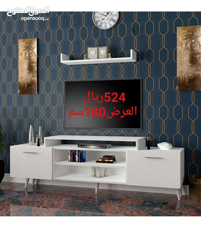 For sale Tables - Chairs - End Tables that's condition is New - Dammam
