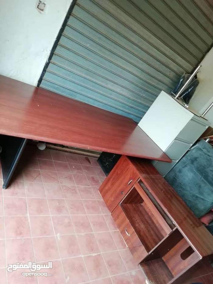 Khartoum – A Tables - Chairs - End Tables available for sale