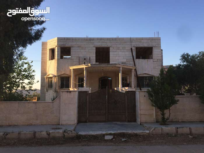 Property for sale building age is 10 - 19 years
