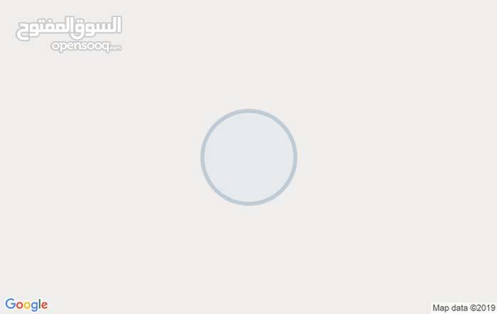 أرض للبيع - برج الكيفان الجزائر  العاصمة