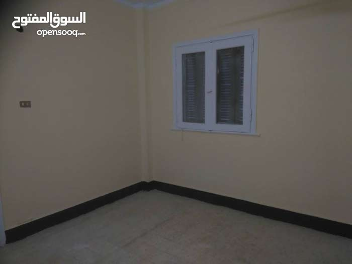 apartment is up for sale Haram