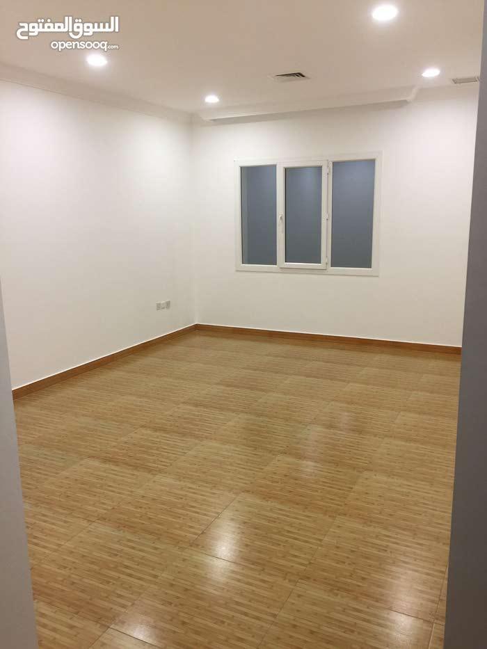 Luxury  sqm Villa for rent in Kuwait City Mansouriya
