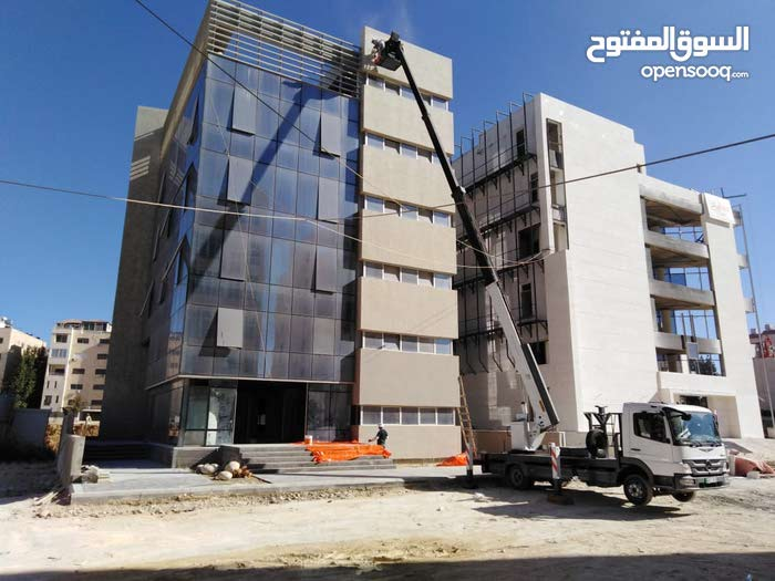Used Crane in Amman is available for sale