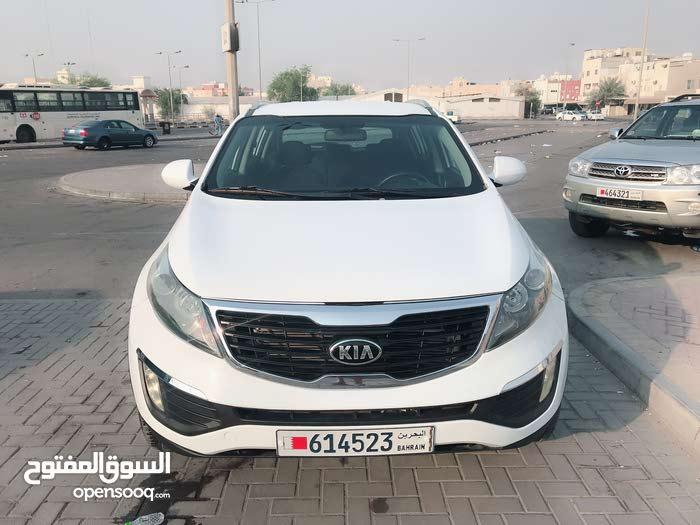 2014 Kia for sale