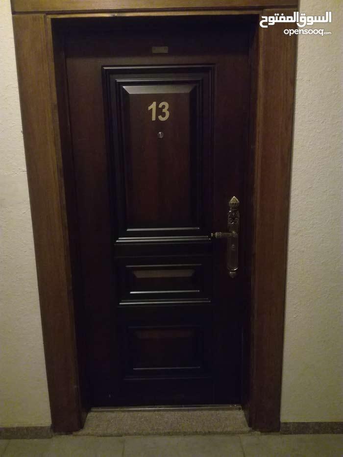 104 sqm  apartment for rent in Amman