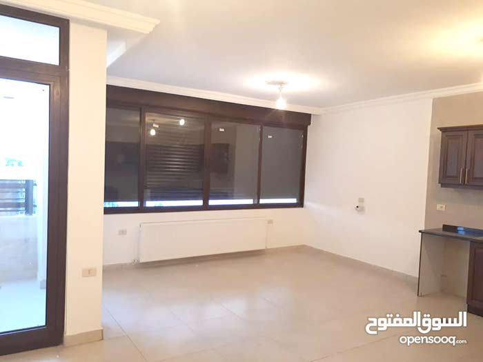 Khalda apartment for rent with 3 rooms