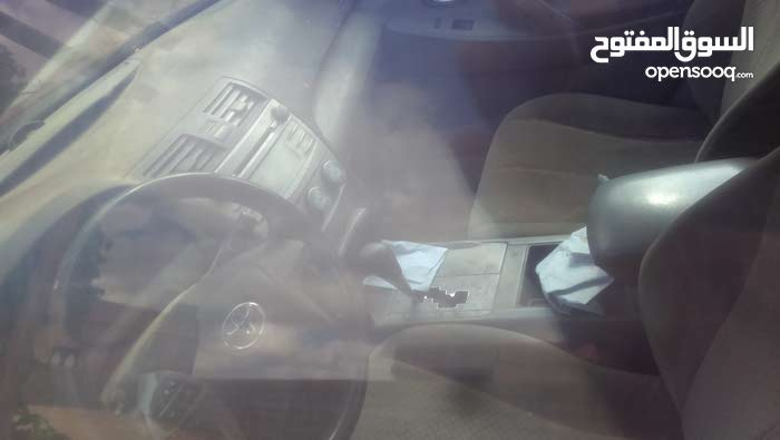 Toyota Camry for sale in Jumayl