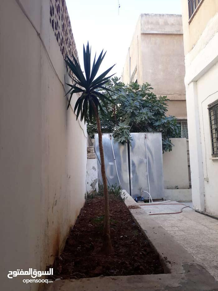 Best price 125 sqm apartment for rent in AmmanDaheit Al Ameer Hasan