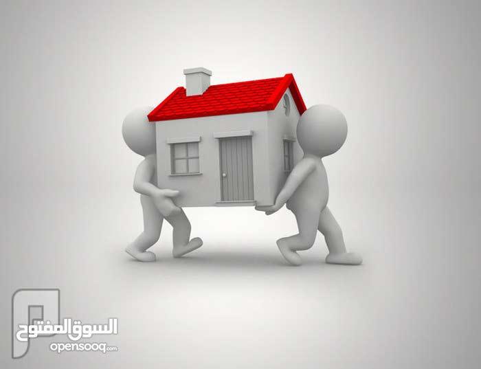 بنايات في ابوظبي ودبي للبيع بافضل الاسعار