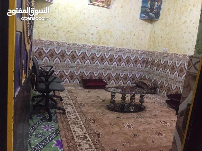 بيت للبيع في البهدريه ابو الخصيب عل فوك البصره
