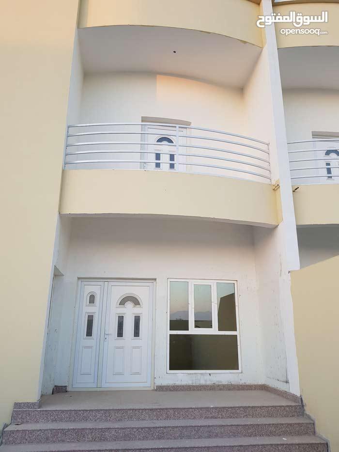 ba160e031b217 Luxurious 400 sqm Villa for sale in BarkaBarka Suq - (94786531 ...
