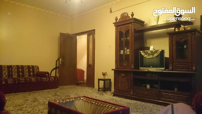 apartment for sale First Floor directly