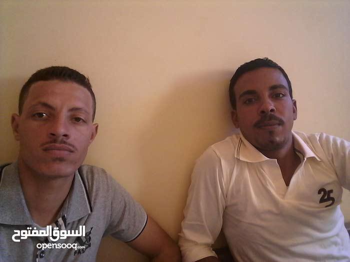 خيطان ق 5 بجوار مسجد العثمان