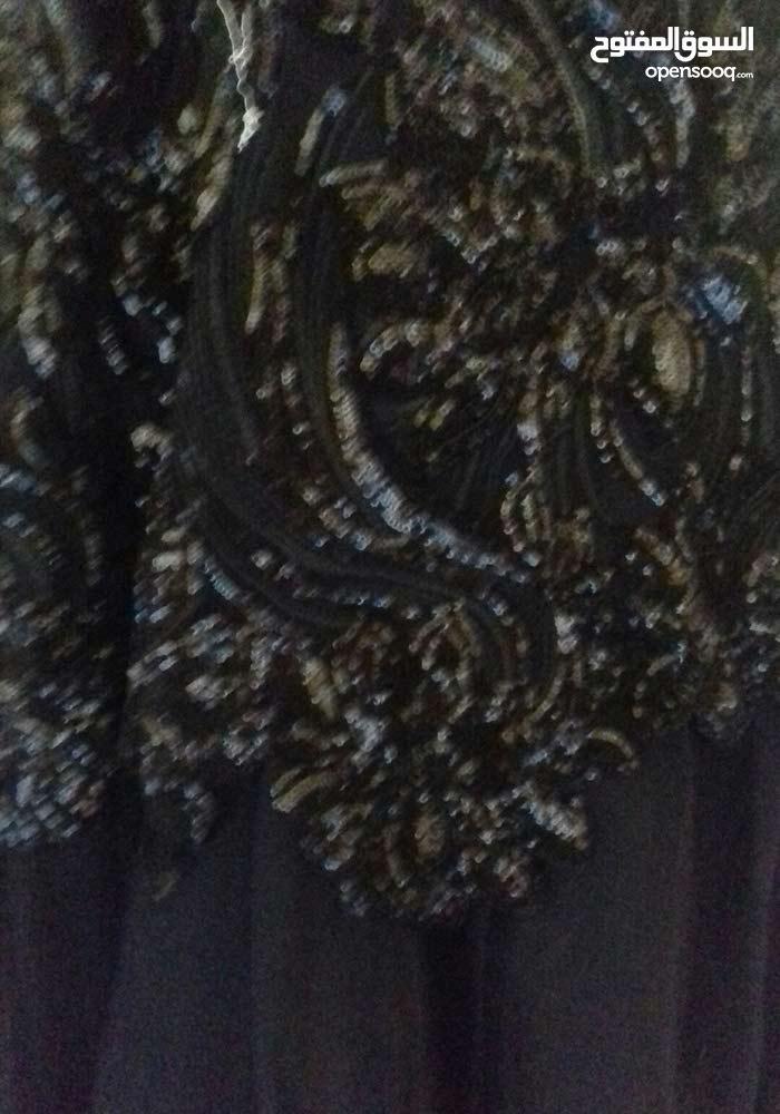 فستان جديد من محل نمارق. رقم42