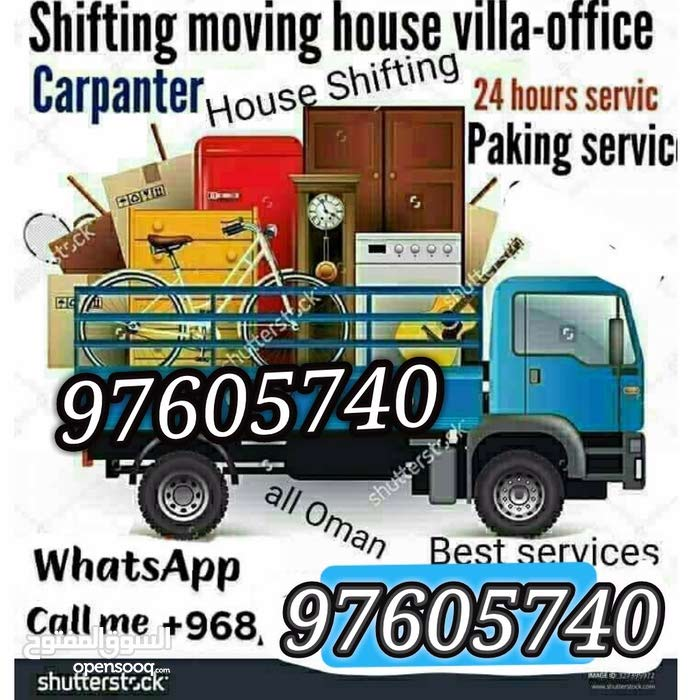 house shifting office shifting revised timetable Phase 1 carpenter good price