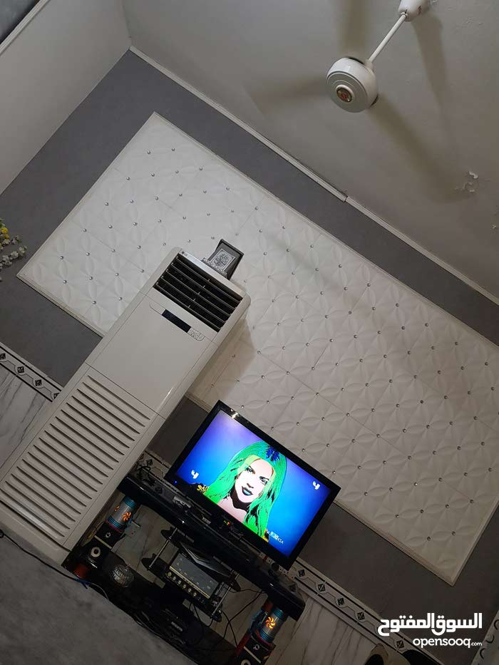 Zubayr property for sale with 4 rooms