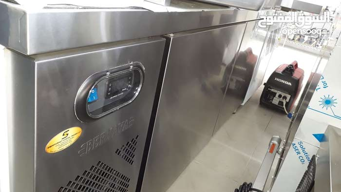 شركة سيربيانو لتجارة معدات المطاعم والفنادق