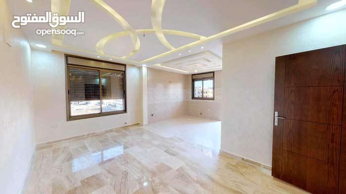 شركة (علي القرعان للإسكان) شقق فندقيه للبيع بمساحة 150 /160م