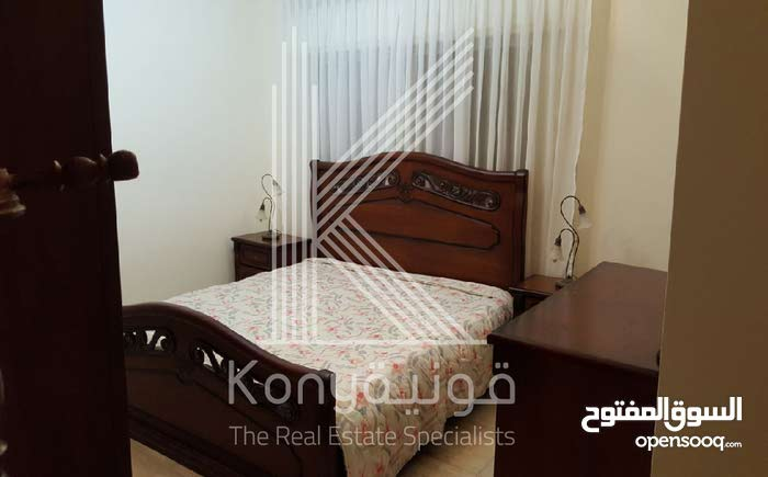 Best property you can find! Apartment for rent in Swefieh neighborhood