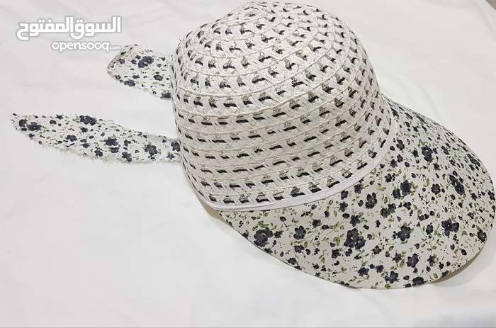 قبعات بنوتيه الاعياد و المناسبات بشكل جذاب
