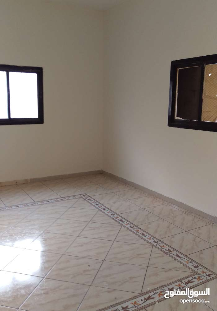 Al Naeem apartment for rent with 2 rooms