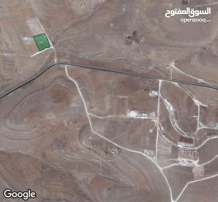 بلعما حوض العراق 3771 متر بالقرب من الخدمات
