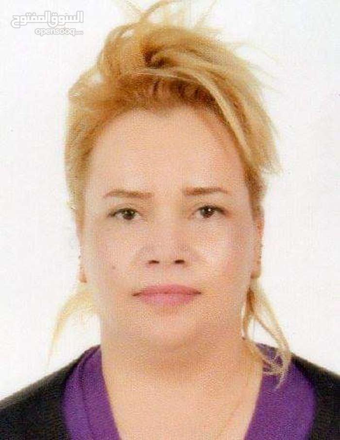 كوفيرا من تونس خيرا 10 سنوت جميع اتخصاصة