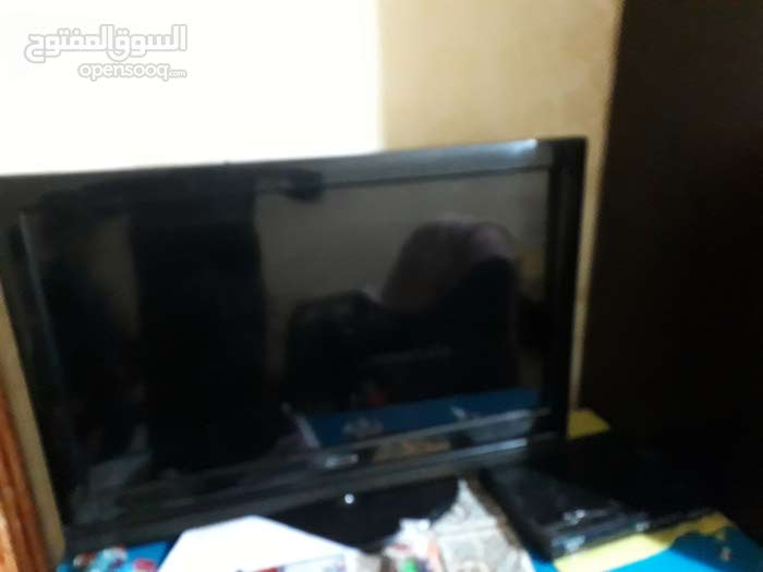 Used 32 inch screen for sale