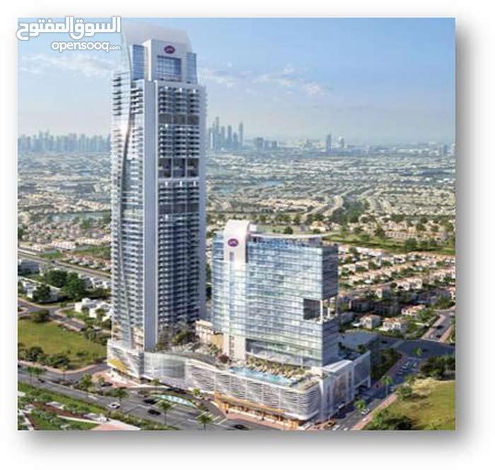 apartment for sale located in Dubai