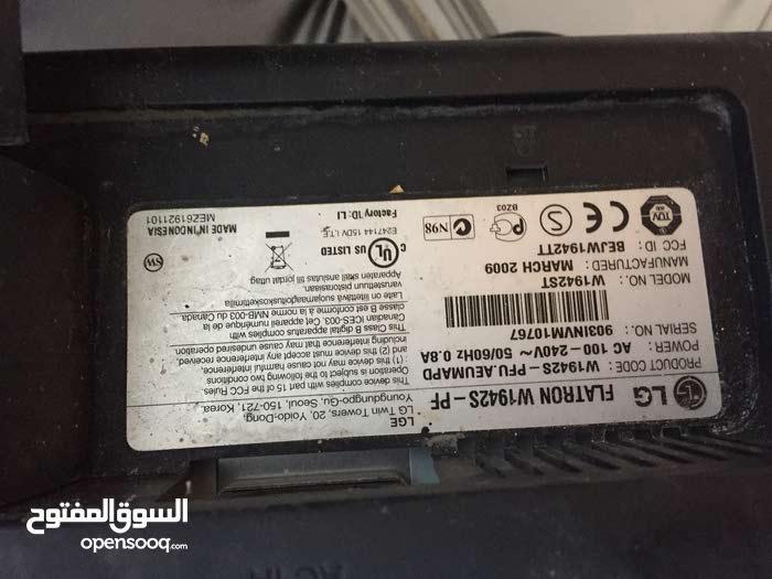 Desktop compter up for sale in Basra