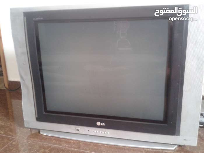 LG TV of Used condition 30 inch