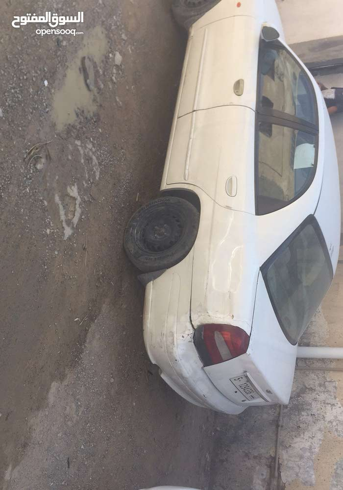 For sale Used Daewoo Other