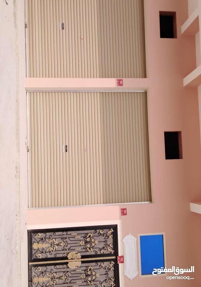 المكتب مدينه حمد والعقارات في جميع أنحاء البحرين شقق غرف فلل مكاتب يومي في أمواج