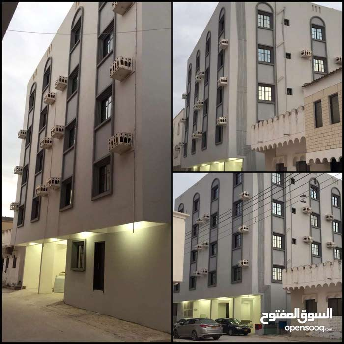 Best price 83 sqm apartment for sale in SalalaAl Dahreez South