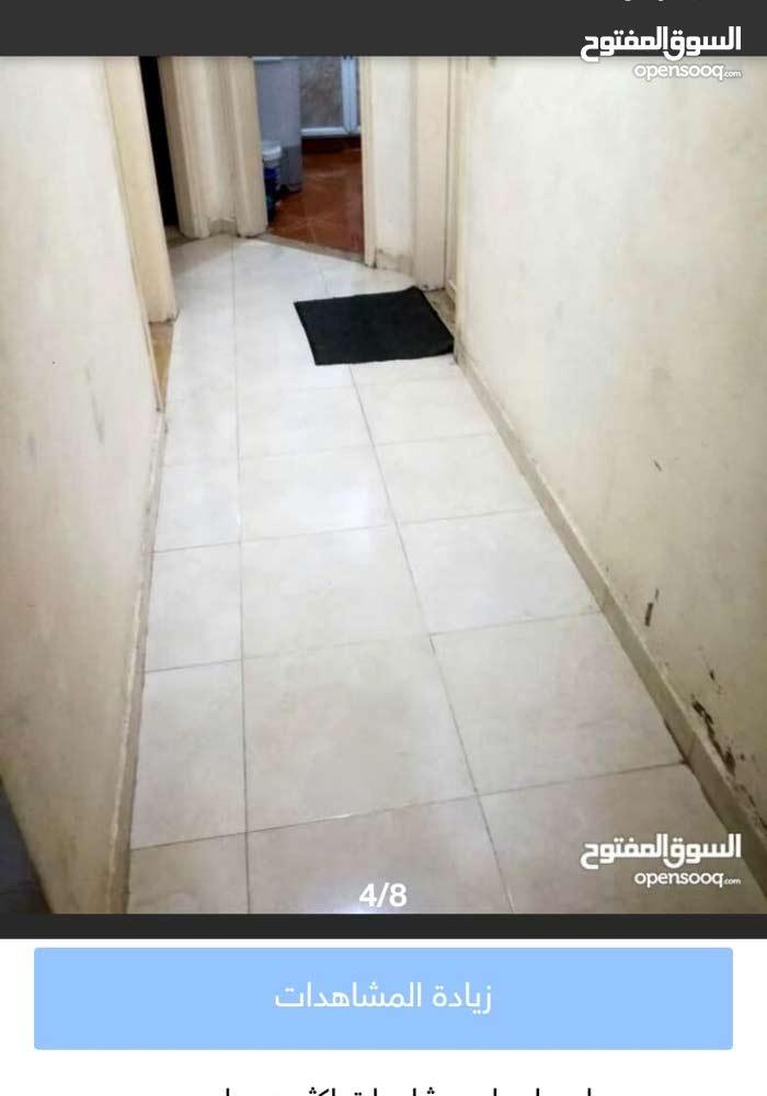 apartment for rent in Aqaba city Al Mahdood Al Sharqy