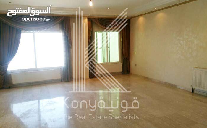 apartment for sale Third Floor - Deir Ghbar