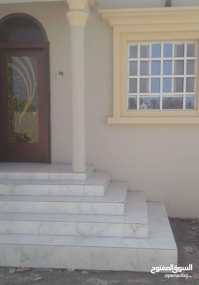 1 rooms Villa palace for sale in Suwaiq