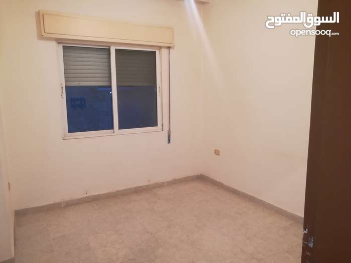 apartment is available for sale - Abu Nsair