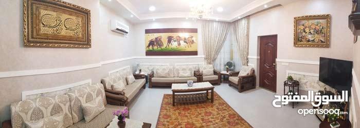 بيت للبيع في مجمع درة كربلاء السكني