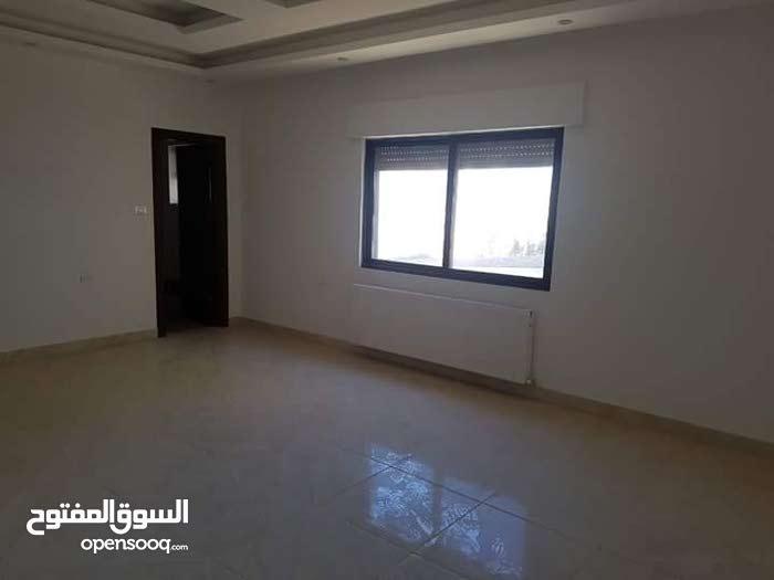 Best price 175 sqm apartment for rent in AmmanDeir Ghbar