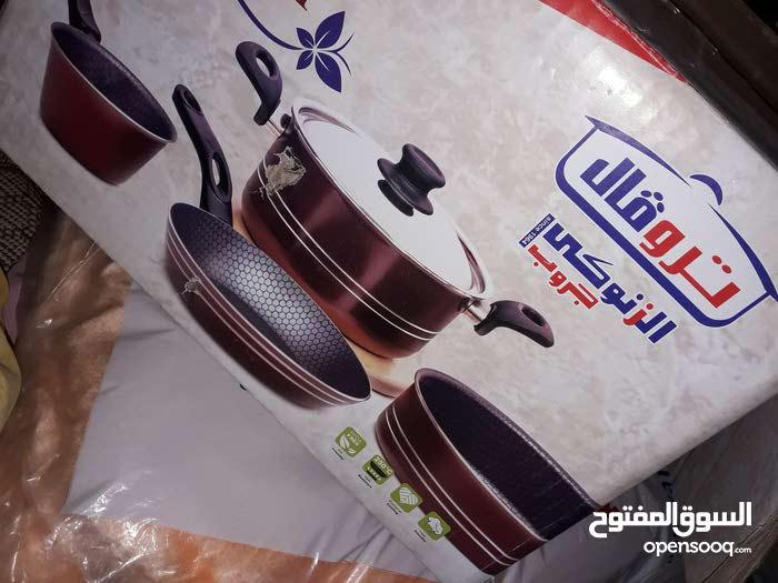 بني سويف شارع عبدالسلام عارف أمام الشرطه العسكريه