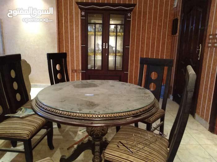 Third Floor apartment for sale - Faisal