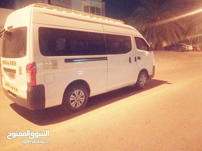 Best price! Nissan Other 2014 for sale