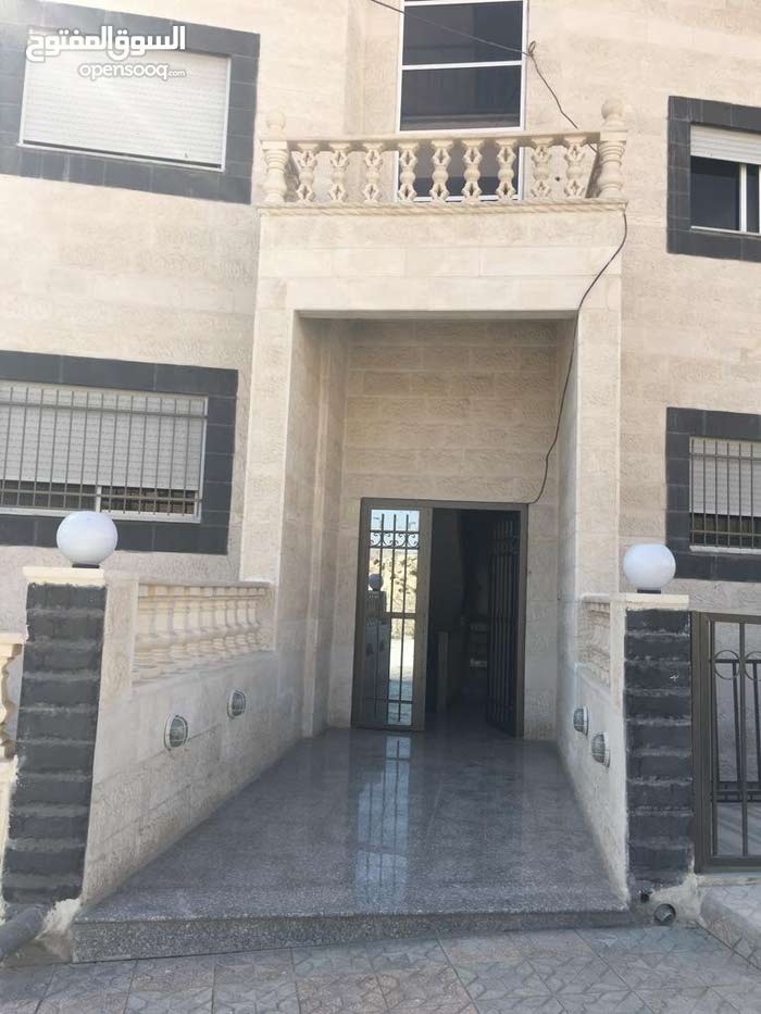 apartment is available for sale - Umm Nowarah