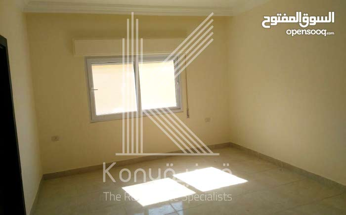 169 sqm  apartment for sale in Amman