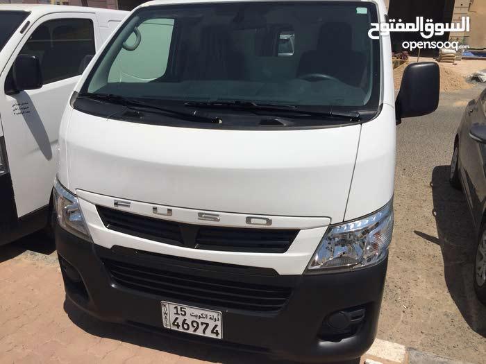 Mitsubishi Van 2016 For Sale