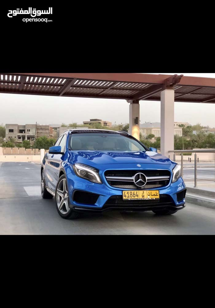 Best price! Mercedes Benz CLA 250 2015 for sale