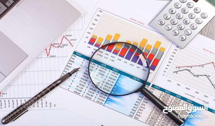 تحليل احصائي للبحوث باستخدام برنامج SPSS