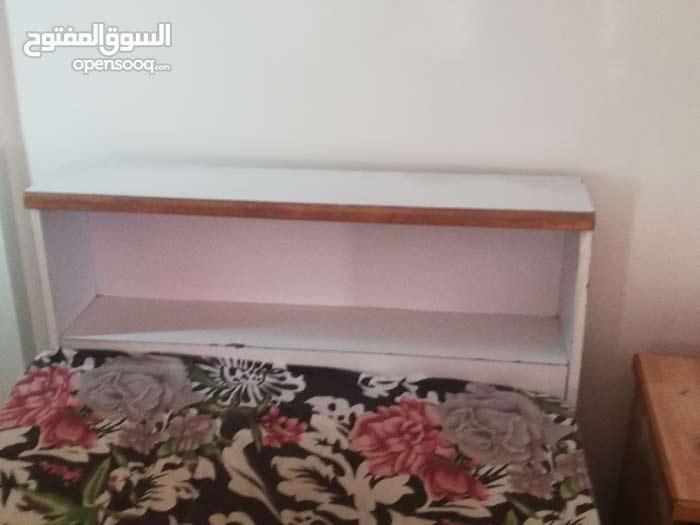 عفش طالب متفرق للبيع
